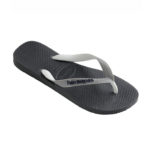 havaianas-top-mix-flip-flops-graphite-grey-2