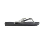 havaianas-top-mix-flip-flops-graphite-grey-3