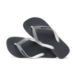 havaianas-top-mix-flip-flops-graphite-grey-4