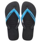 havaianas-top-mix-flip-flops-grey-turquoise-1
