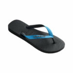 havaianas-top-mix-flip-flops-grey-turquoise-2