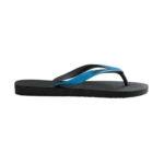 havaianas-top-mix-flip-flops-grey-turquoise-3