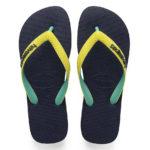 havaianas-top-mix-flip-flops-navy-blue-neon-yellow-1