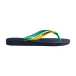 havaianas-top-mix-flip-flops-navy-blue-neon-yellow-3