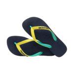 havaianas-top-mix-flip-flops-navy-blue-neon-yellow-4
