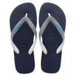 havaianas-top-mix-flip-flops-navy-blue-steel-grey-1