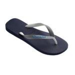 havaianas-top-mix-flip-flops-navy-blue-steel-grey-2
