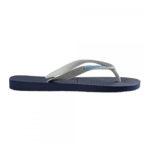 havaianas-top-mix-flip-flops-navy-blue-steel-grey-3