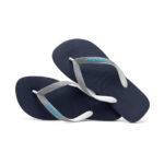 havaianas-top-mix-flip-flops-navy-blue-steel-grey-4