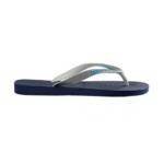 havaianas-top-mix-flip-flops-navy-blue-steel-grey-p3158-21152_image