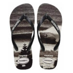 havaianas-top-photo-print-black-white