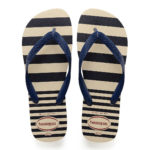 havaianas-top-retro-flip-flops-beige-1