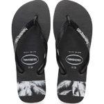 havaianas-top-stripes-logo-flip-flops-black-black-1