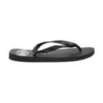 havaianas-top-stripes-logo-flip-flops-black-black-3