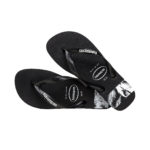 havaianas-top-stripes-logo-flip-flops-black-black-4