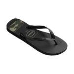 havaianas-top-stripes-logo-flip-flops-black-green-2