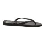 havaianas-top-stripes-logo-flip-flops-black-green-3