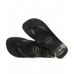 havaianas-top-stripes-logo-flip-flops-black-green-4