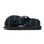 havaianas-top-stripes-logo-flip-flops-black-turquoise-2
