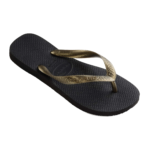 havaianas-top-tiras-flip-flops-black-gold-2