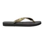 havaianas-top-tiras-flip-flops-black-gold-3