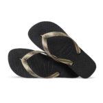 havaianas-top-tiras-flip-flops-black-gold-4