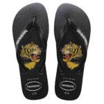havaianas-top-wild-flip-flops-black-1