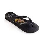 havaianas-top-wild-flip-flops-black-2