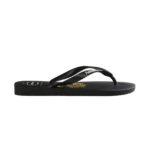 havaianas-top-wild-flip-flops-black-3