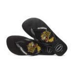 havaianas-top-wild-flip-flops-black-4