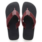 havaianas-urban-basic-flip-flops-grey-wine-1