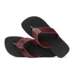 havaianas-urban-basic-flip-flops-grey-wine-4
