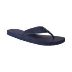havaianas-urban-basic-flip-flops-navy-blue-indigo-2