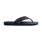 havaianas-urban-basic-flip-flops-navy-blue-indigo-3