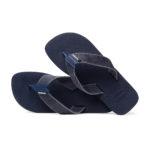 havaianas-urban-basic-flip-flops-navy-blue-indigo-4