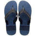 havaianas-urban-craft-flip-flops-indigo-blue-1