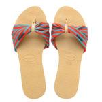 havaianas-you-saint-tropez-flip-flops-ivory-1