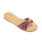 havaianas-you-saint-tropez-flip-flops-ivory-2