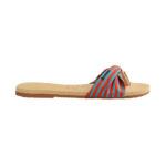 havaianas-you-saint-tropez-flip-flops-ivory-3