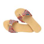 havaianas-you-saint-tropez-flip-flops-ivory-4