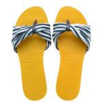 havaianas-you-saint-tropez-flip-flops-mustard-1