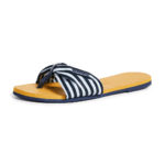 havaianas-you-saint-tropez-flip-flops-mustard-2