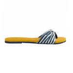 havaianas-you-saint-tropez-flip-flops-mustard-3