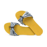 havaianas-you-saint-tropez-flip-flops-mustard-4