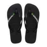 havianas-brasil-logo-flip-flops-black-black-1