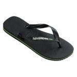 havianas-brasil-logo-flip-flops-black-black-2