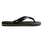 havianas-brasil-logo-flip-flops-black-black-3