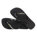 havianas-brasil-logo-flip-flops-black-black-4
