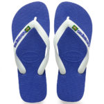havianas-brasil-logo-flip-flops-marine-blue-1