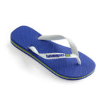 havianas-brasil-logo-flip-flops-marine-blue-2